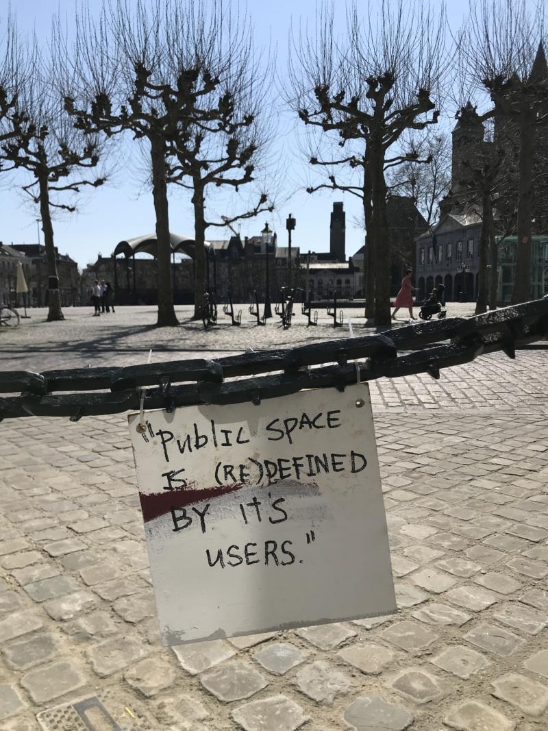 lucaclaveau_public space - 15 - 020